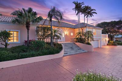 Rental For Rent: 1094 S Ocean Boulevard