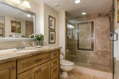 Boca Raton FL Single Family Home For Sale: $229,000