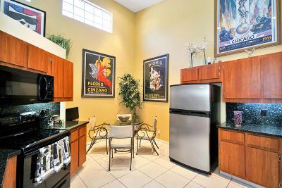 Deerfield Beach Single Family Home For Sale: 3534 Deer Creek Palladian Circle