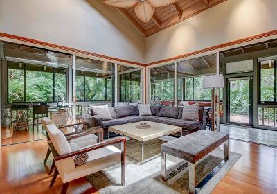 Condo For Sale: 7092 Rain Forest Drive #H-6