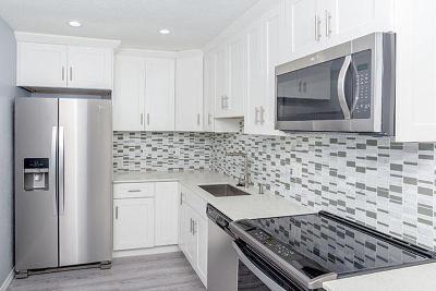 Boynton Beach FL Condo For Sale: $179,000