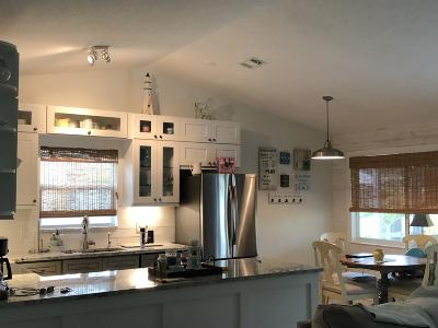 Jupiter Single Family Home For Sale: 100 Brookstone Court