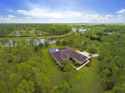 Caloosa, Caloosa 1st Add, Caloosa Add 01, Caloosa As, Caloosa Sec 2 Single Family Home For Sale: 12930 Arrowwood Drive