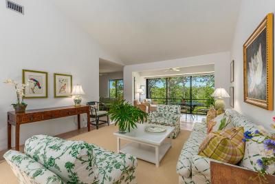 Condo For Sale: 2512 NW Seagrass Drive #1-6