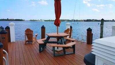 Boynton Beach FL Townhouse For Sale: $239,900
