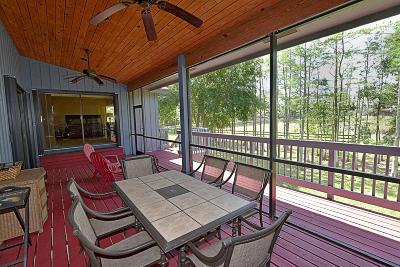 Jupiter Farms Rental For Rent: 17340 103rd Terrace