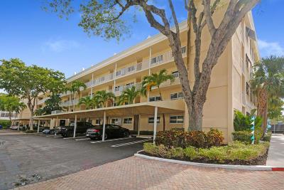 Boynton Beach FL Condo For Sale: $289,000