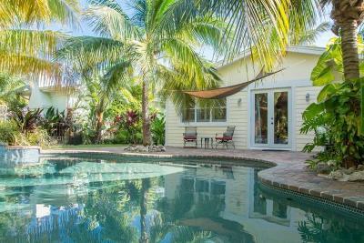 Singer Island Rental For Rent: 219 Inlet Way