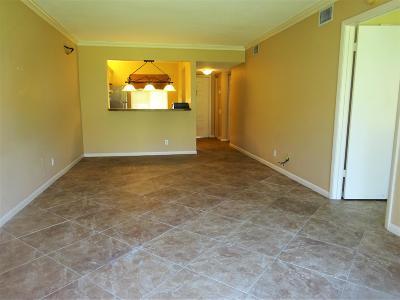 Boca Raton Condo For Sale: 21954 Tidewater Terrace #103