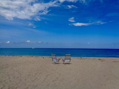 Juno Beach Rental For Rent: 120 Celestial Way #202