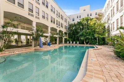 Palm Beach Condo For Sale: 235 Sunrise Avenue #3032