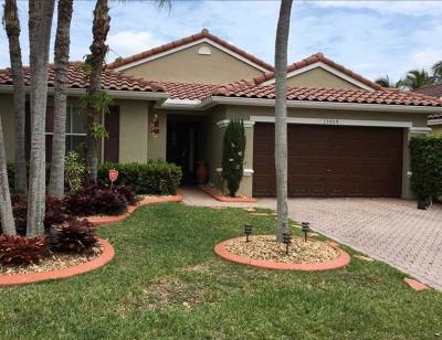 Miami Rental For Rent: 13559 SW 144th Terrace