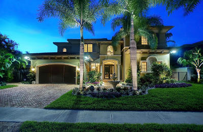 Boca Villas, Boca Villas ''golden Triangle'', Boca Villas Heights, Boca Villas Sec B, Boca Villas Sec C Rental For Rent