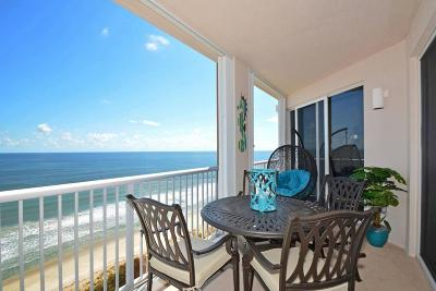 Fort Pierce Condo For Sale: 4160 A1a #1201
