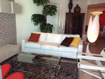 Miami Rental For Rent: 350 S Miami Avenue #3204