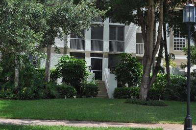 Boca Raton FL Condo For Sale: $15,000
