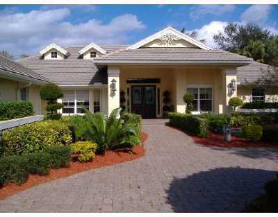 Coral Springs FL Single Family Home For Sale: $1,499,900