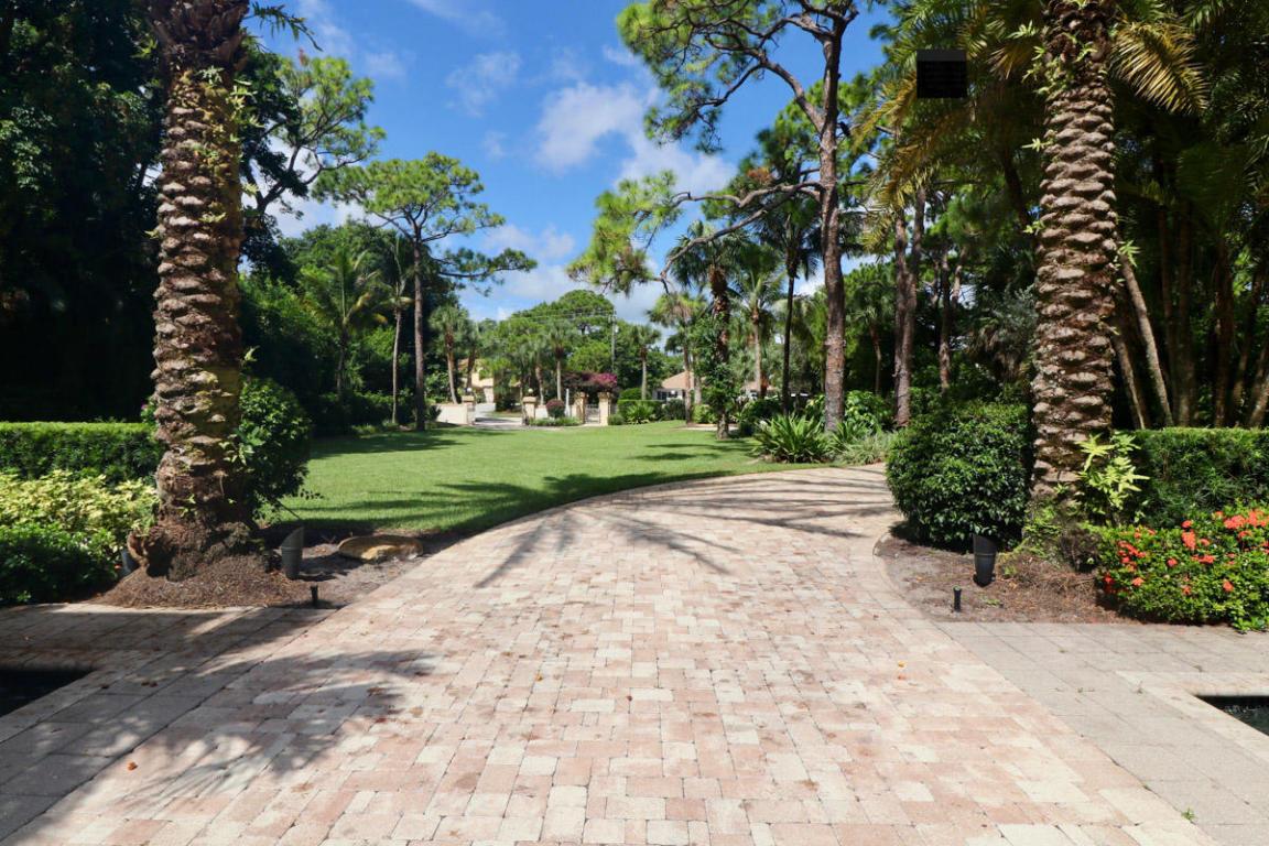 Listing: 14958 Palmwood Road, Jupiter, FL.| MLS# RX-10429617 | Palm ...