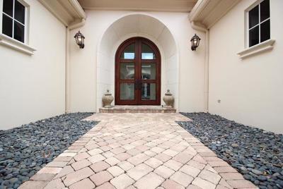 Palm Beach Gardens Rental For Rent: 11206 Orange Hibiscus Lane