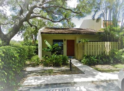 Coral Springs Rental Contingent: 266 NW 119 Drive