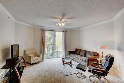 West Palm Beach Condo Pending: 780 S Sapodilla Avenue #504