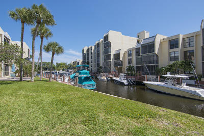 Condo For Sale: 2 Royal Palm Way #1050