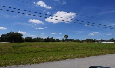 Greenacres Residential Lots & Land For Sale: 6282 Dodd Road