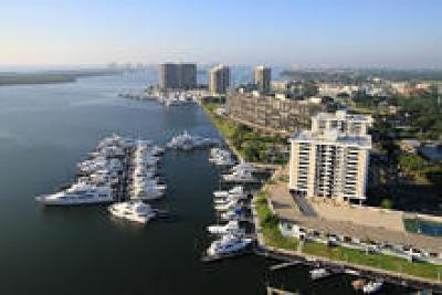 North Palm Beach Condo For Sale