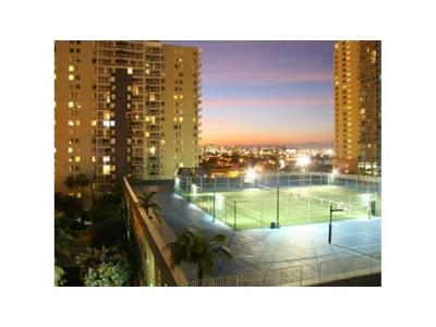 Miami Rental For Rent: 850 Miami Avenue #W-2202