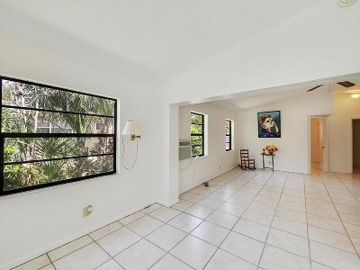 Boca Raton Single Family Home For Sale: 355 Kingsbridge Street