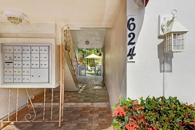 Fort Lauderdale FL Rental For Rent: $1,600