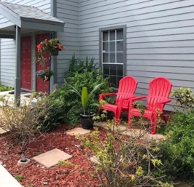 Boca Raton Condo For Sale: 5064 Heatherhll Lane #2102