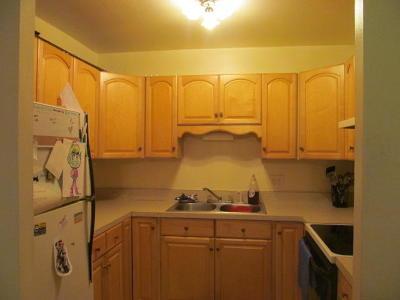 Greenacres FL Single Family Home For Sale: $120,000