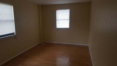 Jupiter FL Single Family Home For Sale: $165,000