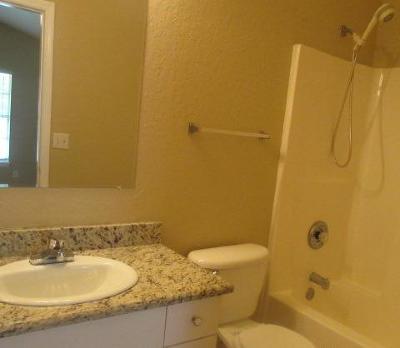 Vero Beach Single Family Home For Sale: 1305 20th Avenue SW