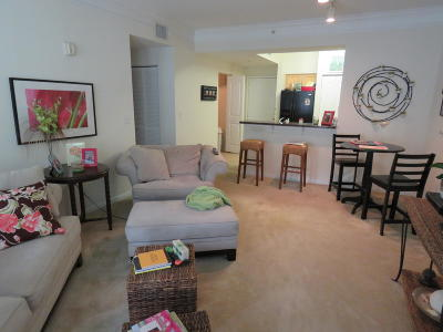 Jupiter FL Condo For Sale: $179,900