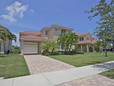 Paloma Rental Contingent: 4914 Pacifico Court
