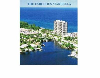 Marbella, Marbella Condo, Marbella Woods Rental For Rent