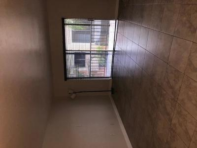 Miami Rental For Rent: 7927 SW 104th Street #E205