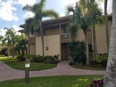 Boca Raton FL Condo For Sale: $9,500