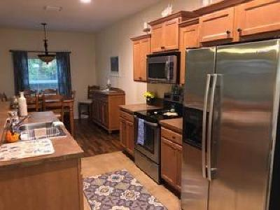 Fort Pierce Single Family Home For Sale: 161 Blue Grotto Drive