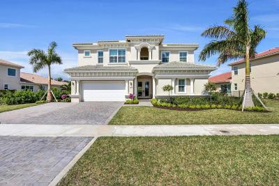 Single Family Home Sold: 129 Sonata Drive