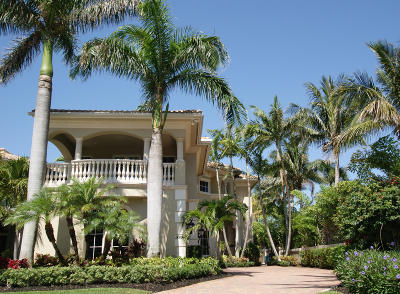 Tequesta Single Family Home For Sale: 18894 SE Jupiter Inlet Way