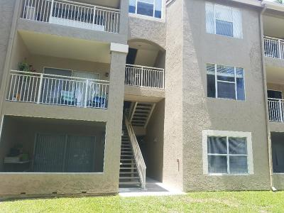Delray Beach FL Condo For Sale: $117,000