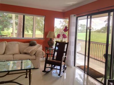 Palm Beach Gardens Rental For Rent: 418 Brackenwood Lane S