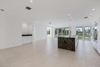 Admirals Cove Rental For Rent: 330 Spyglass Way