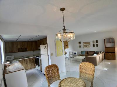 Delray Beach Condo For Sale: 15054 Ashland Way #90
