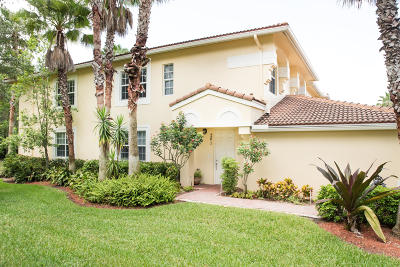 Baywinds Townhouse Contingent: 9782 Midship Way #201