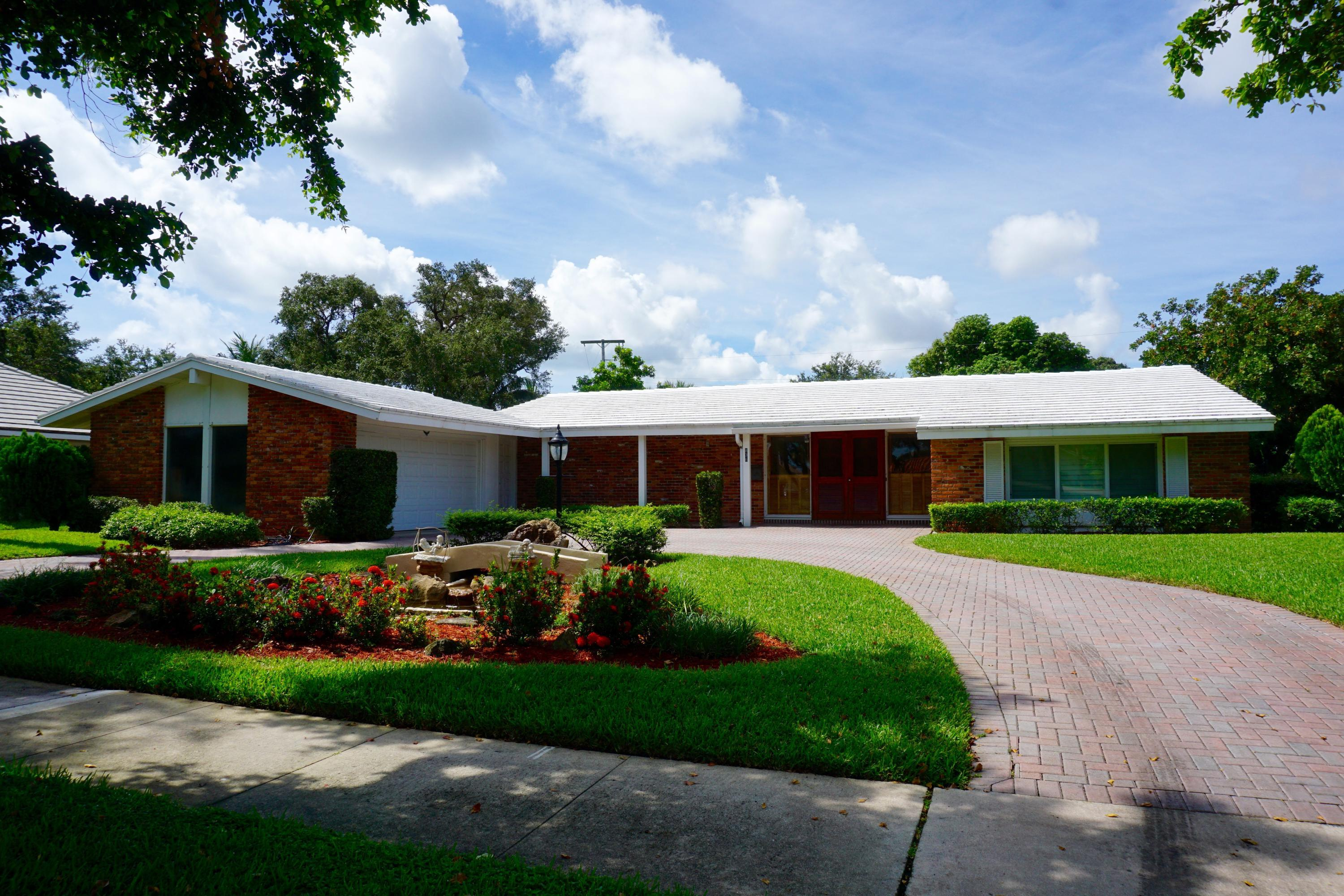 Pleasant 836 Anchorage Drive North Palm Beach Fl Mls Rx 10436818 Home Remodeling Inspirations Cosmcuboardxyz