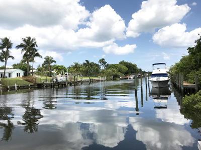 North Palm Beach Condo For Sale: 510 Prosperity Farms Road #2b